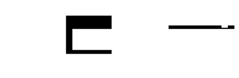 Surgedė Logo